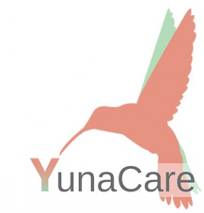 YunaCare